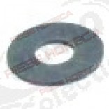 Garnitura o 17 x 6,8 mm, grosime 1mm
