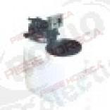 Dedurizator automat, capacitate rezervor 12l