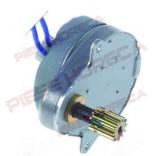 Motor angrenare tip M004 3W 24V AC 50Hz 30rpm