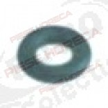O-Ring EPDM diam int o 1,78 mm, grosime 1,78 mm, ambalare 10 buc