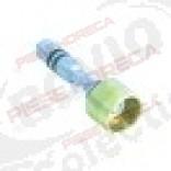 Bolt de presiune pentru pulverizator, cu garnitura - prerinse