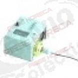Presostat pentru masina de gheata Scotsman, resetare manuala, refrigerare, interval presiune 0-6bar