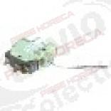 Presostat HD pentru masina de gheata Scotsman, refrigerare, presiune 10bar, tip P20EA-9950C