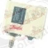 Presostat refrigerare, tip Danfoss KP2 60-1120