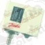 Presostat refrigerare HD, nivel presiune  8 - 32bar