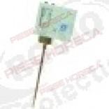 Presostat refrigerare Ranco, tip O16-H6763