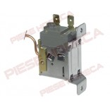 Presostat pentru masini de gheata Brema, Electrolux, Fagor, refrigerare. Tip  HTB-X114 HD switch-on, presiune 16bar