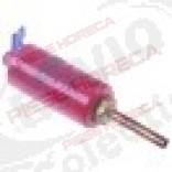 Presostat refrigerare, tip MG21-2110