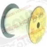 Garnitura snur impletit o 5 mm, sectiune rotunda, vanzare la met