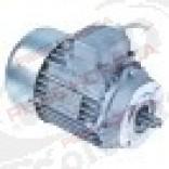 Motor 0,55 kW, 230/400 V