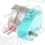 Motoreductor, FIBER, tip G0655CABN00