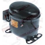 Compresor CUBIGEL, tip-ML60TB/TG, agent frigorific R404a/R507, alimentare 230V/50/60Hz, putere absorbita 439W