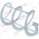 Spirala aparat GRANITA, granitor, distribuitor bauturi reci,  dimensiuni- Lungime-332mm, diametru 148mm