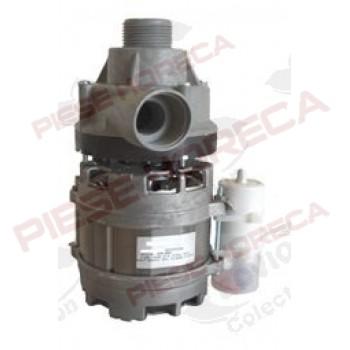 Pompa apa pentru masina spalat vase si pahare pentru masini Luxia-7071