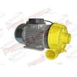 Pompa apa pentru masina spalat vase si pahare pentru masini Ata-9808-0