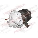 Pompa apa pentru masina spalat vase si pahare pentru masini Mach-AL3922