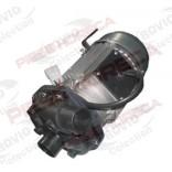 Pompa apa pentru masina spalat vase si pahare pentru masini Comenda-CM122