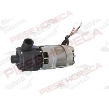 Pompa apa pentru masina spalat vase si pahare pentru masini Dihr-DH22120