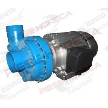 Pompa apa pentru masina spalat vase si pahare pentru masini Elettrobar-ET171  3PH