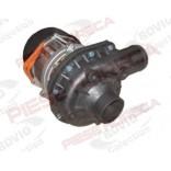 Pompa apa pentru masina spalat vase si pahare pentru masini Elettrobar-ET5807  1PH