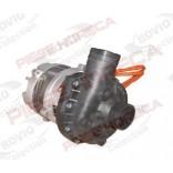 Pompa apa pentru masina spalat vase si pahare pentru masini Hobart-HBT42370