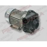 Pompa apa pentru masina spalat vase si pahare pentru masini Hoonved-HVD253255  3PH