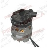 Pompa apa pentru masina spalat vase si pahare pentru masini Ime-Omniwash-IM1629030