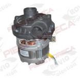 Pompa apa pentru masina spalat vase si pahare pentru masini Jemi-JM10532  1PH