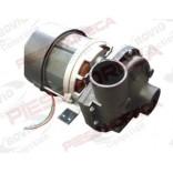 Pompa apa pentru masina spalat vase si pahare pentru masini Jemi-JM8000  1PH