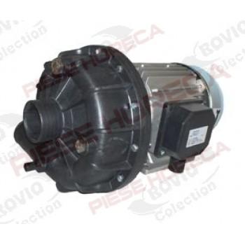 Pompa apa pentru masina spalat vase si pahare pentru masini Linea Blanca-LB12955 1PH