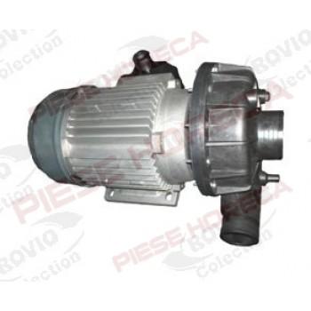 Pompa apa pentru masina spalat vase si pahare pentru masini Linea Blanca-LB383  1PH