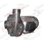 Pompa apa pentru masina spalat vase si pahare pentru masini Mach-MH12410  3PH