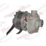 Pompa apa pentru masina spalat vase si pahare pentru masini Mach-MH391120