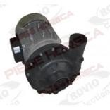 Pompa apa pentru masina spalat vase si pahare pentru masini Meiko-MKN120400  3PH