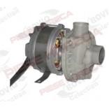 Pompa apa pentru masina spalat vase si pahare pentru masini Meiko-MKN391120