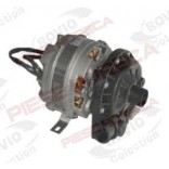 Pompa apa pentru masina spalat vase si pahare pentru masini Mareno-Oem-Lasa-ML12650