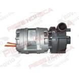Pompa apa pentru masina spalat vase si pahare pentru masini Mareno-Oem-Lasa-ML22110