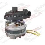 Pompa apa pentru masina spalat vase si pahare pentru masini Project-PJS 1616