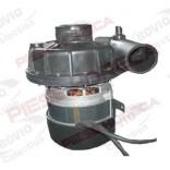 Pompa apa pentru masina spalat vase si pahare pentru masini Luxia-POLY 1000/1500