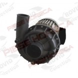 Pompa apa pentru masina spalat vase si pahare pentru masini Rancilio-RA11120  3PH