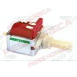 Pompa apa vibratoare vibratie,ULKA-CEME Type EP 4/230V/48W