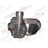 Pompa apa pentru masina spalat vase si pahare pentru masini Silanos-SL12410  3PH