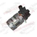Pompa apa pentru masina spalat vase si pahare pentru masini Silanos-SL25555