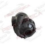 Pompa apa pentru masina spalat vase si pahare pentru masini Silanos-SL801  1PH