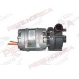 Pompa apa pentru masina spalat vase si pahare pentru masini Sammic-SM22110