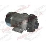 Pompa apa pentru masina spalat vase si pahare pentru masini Winterhalter-WTT12041  3PH