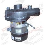 Pompa apa pentru masina spalat vase si pahare pentru masini Winterhalter-WTT3646  3PH