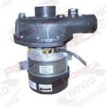 Pompa apa pentru masina spalat vase si pahare pentru masini Winterhalter-WTT3667
