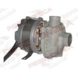 Pompa apa pentru masina spalat vase si pahare pentru masini Winterhalter-WTT391120