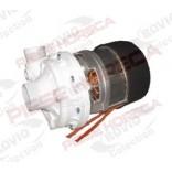 Pompa apa pentru masina spalat vase si pahare pentru masini Winterhalter-WTT594